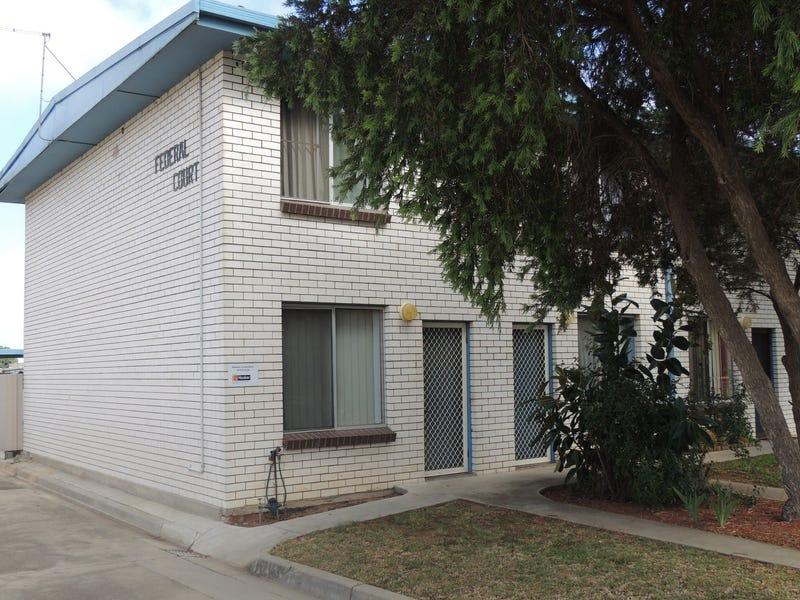 1/44 Palaroo Street, Swan Hill, Vic 3585
