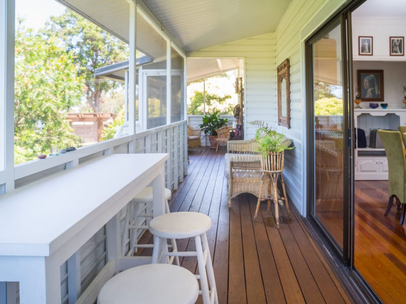 7-9 Clarence Street, Ashby, NSW 2463