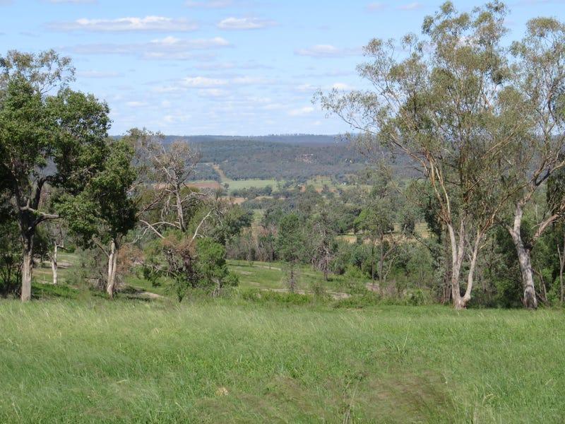 13484 Gwydir Highway, Warialda, NSW 2402
