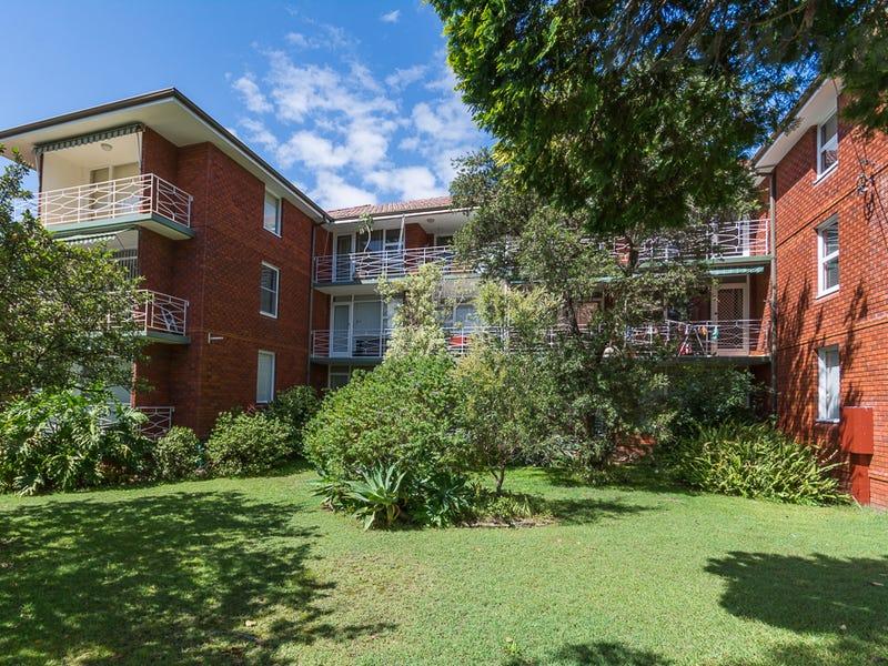 11/4-6 Tintern Road, Ashfield, NSW 2131