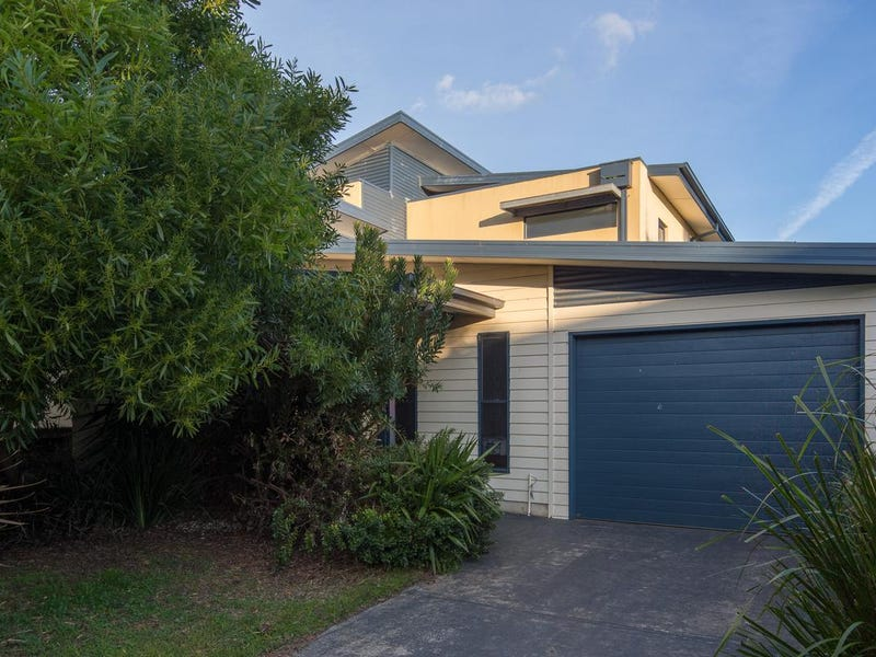 7A Tedwood Court, Silverleaves, Vic 3922