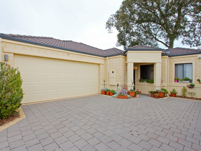 243D French Street, Tuart Hill, WA 6060
