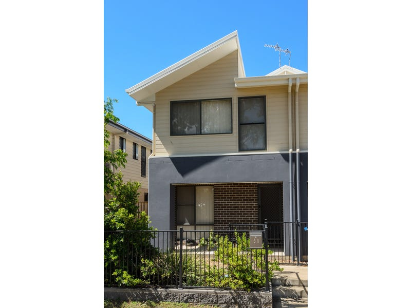 30 Wedgetail Road, Clinton