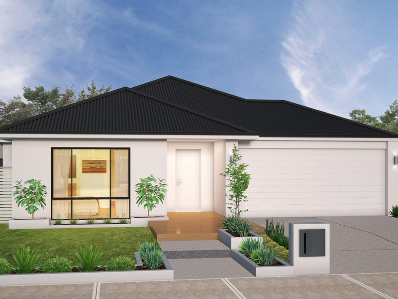 Lot 1418 Dolomite Road, Treeby