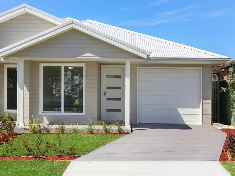 8A Kalulah Avenue, Gorokan, NSW 2263