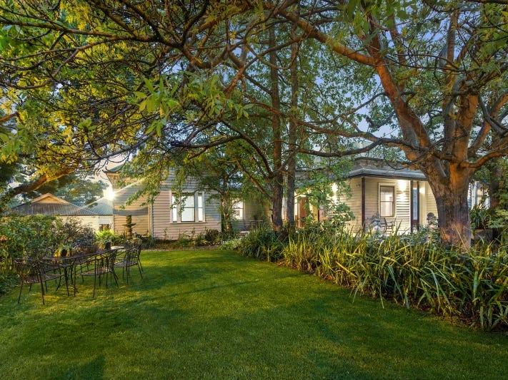601 Eureka Street, Ballarat East, Vic 3350
