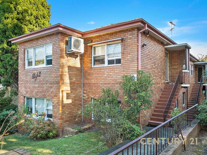 3/11 Winchester Street, Carlton, NSW 2218