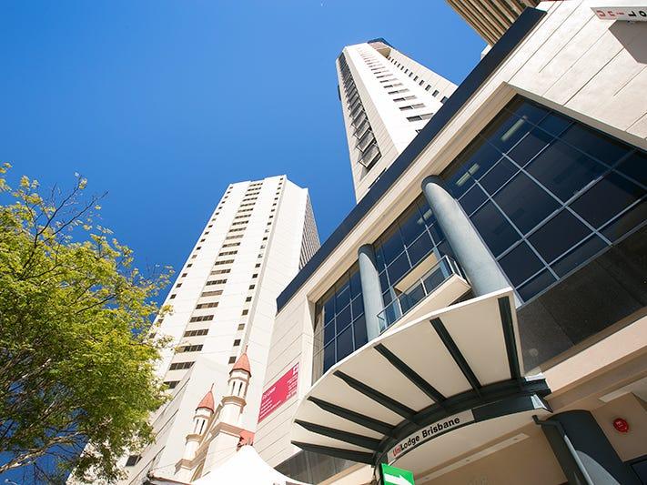 2102/108 Margaret Street, Brisbane City, Qld 4000