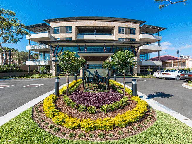 4 Colooli Road, Narrabeen, NSW 2101