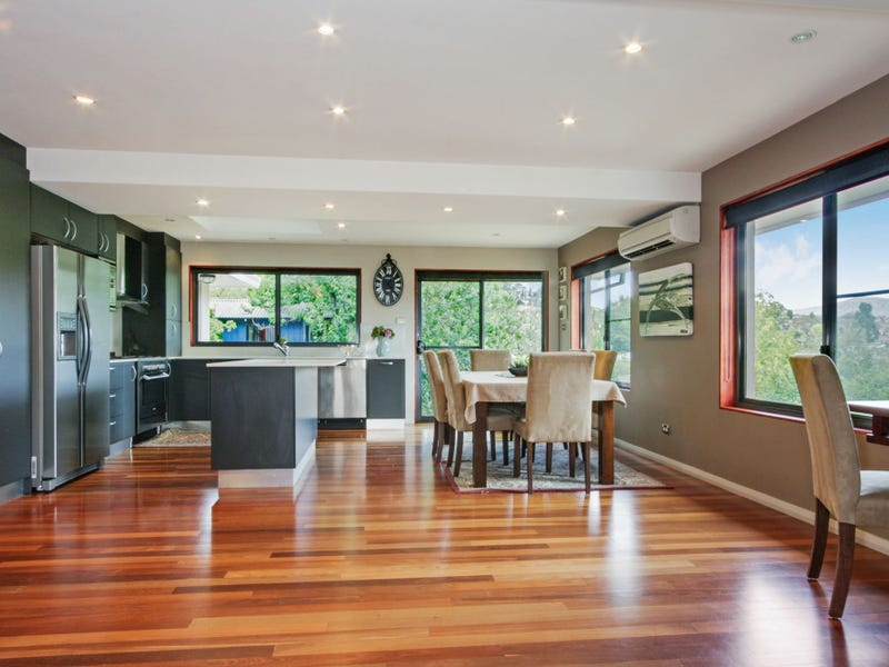 Address available on request, Jindabyne, NSW 2627