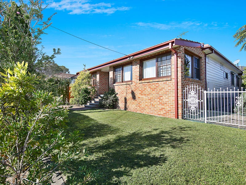 4 Main Road, Cardiff Heights, NSW 2285