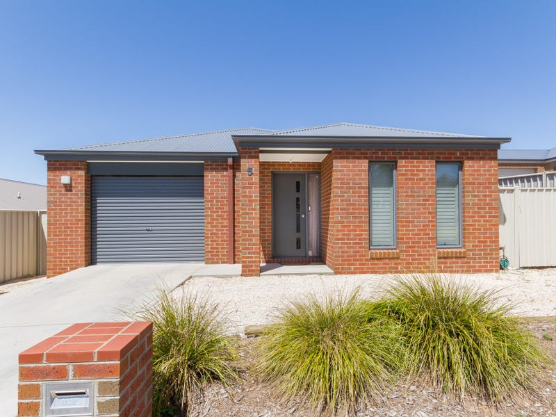 5/25 Albert Street, Long Gully, Vic 3550