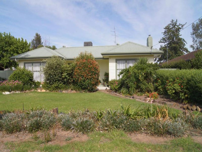 61 Cobram Street, Berrigan, NSW 2712