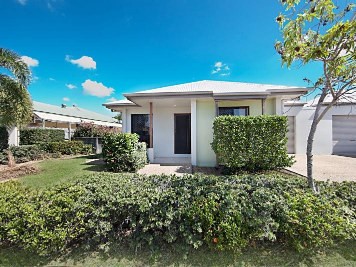 1/12 Bel Air Avenue, Kirwan
