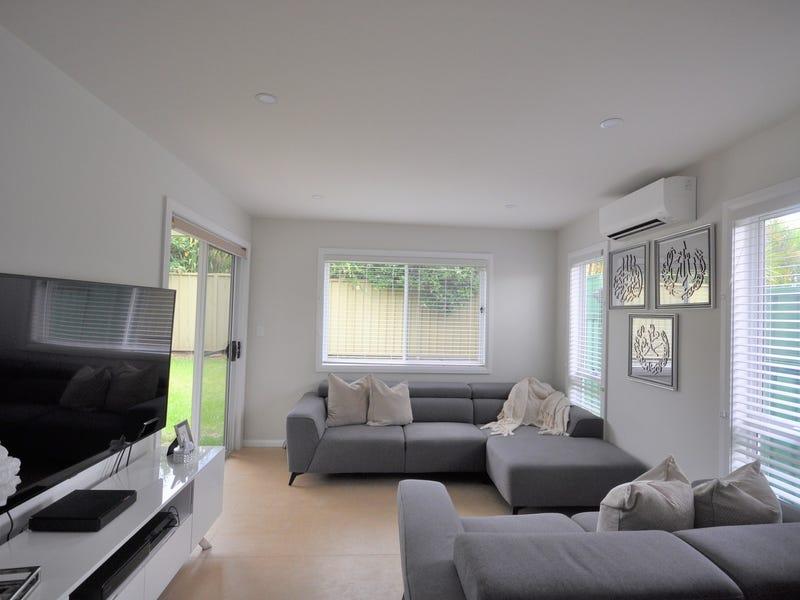 1/25 Townsend Street, Condell Park, NSW 2200