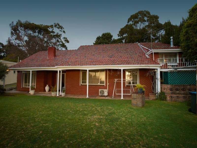 18 Seaview Road, Lynton, SA 5062
