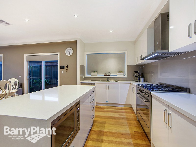 21A Hermitage Parade, Derrimut, Vic 3030