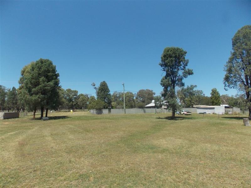 8 Federation Street, Ballimore, NSW 2830