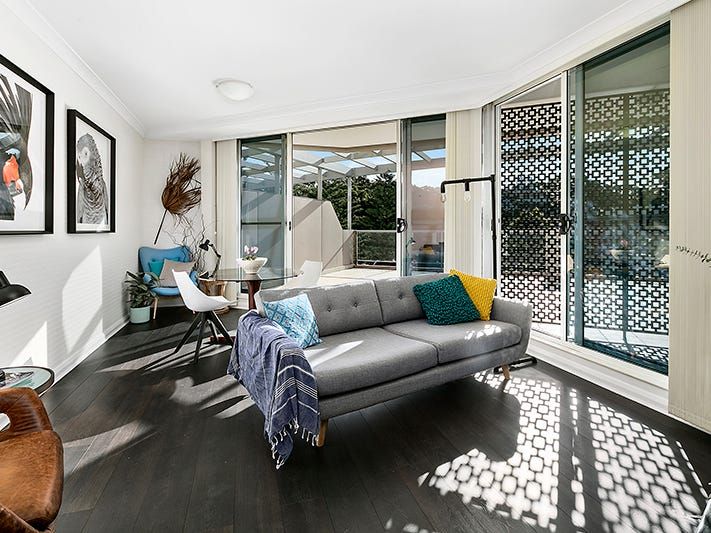 407/910 Pittwater Road, Dee Why, NSW 2099
