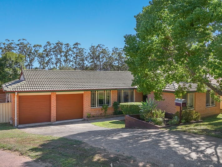 6 Alecia Close, Green Point, NSW 2251