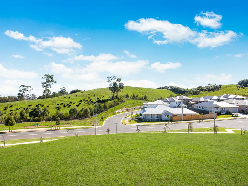 29 Olive Hill Drive, Cobbitty, NSW 2570