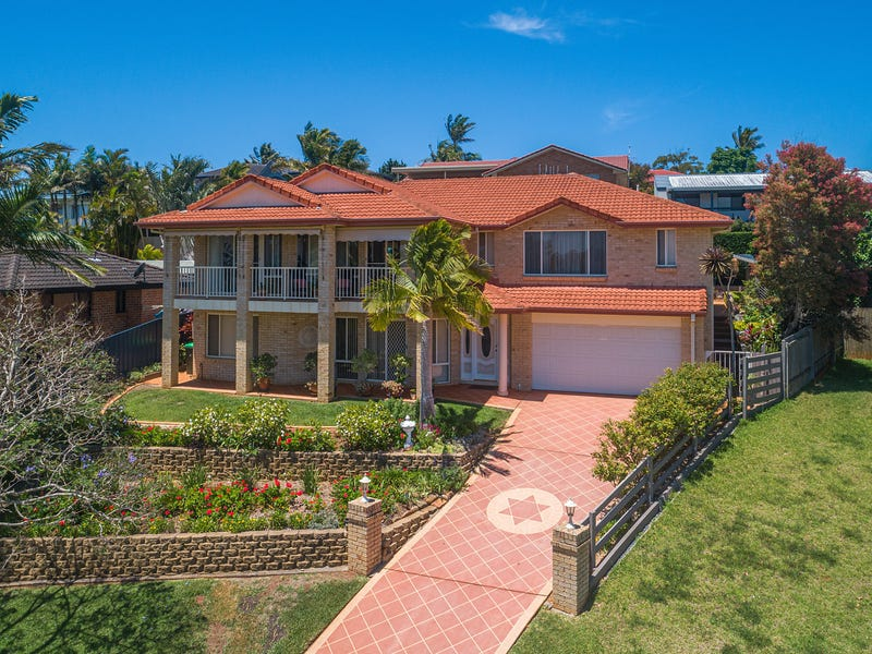 12 Cocos Place, Port Macquarie, NSW 2444