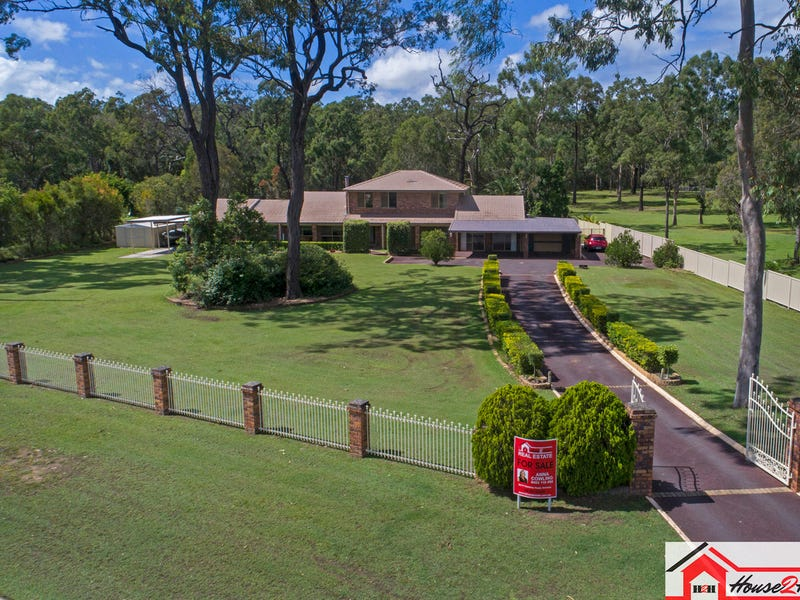 5 Beausang Place, Ormeau, Qld 4208