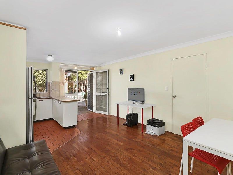 3/574 Forest Road, Penshurst, NSW 2222