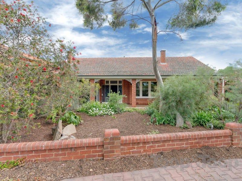 13 Salisbury Terrace, Collinswood, SA 5081