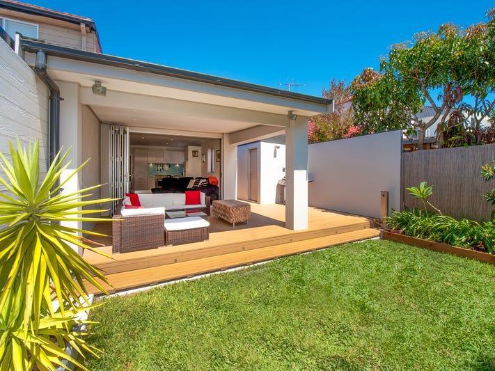 39 Jennings Street, Matraville, NSW 2036