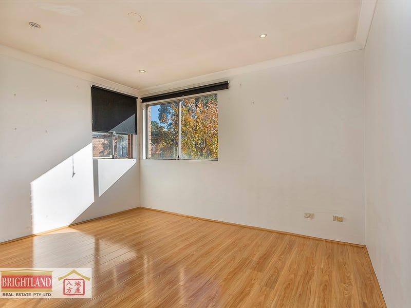 18/35 Ross St, North Parramatta, NSW 2151