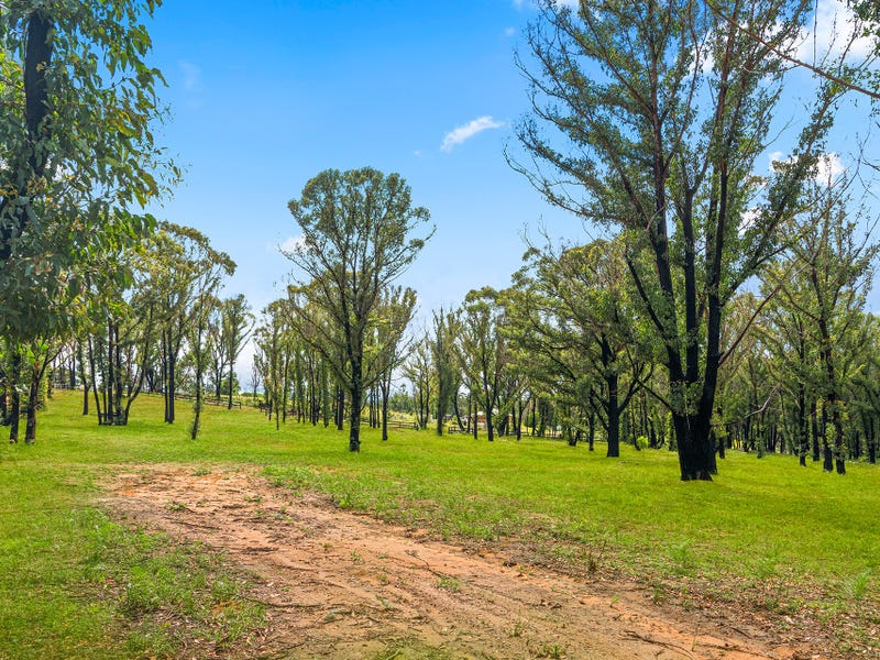 6 Park Street, Wingello, NSW 2579