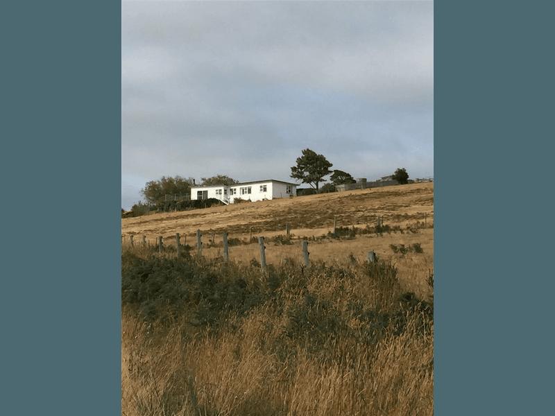 56 Nourses Rd, Bridport, Tas 7262