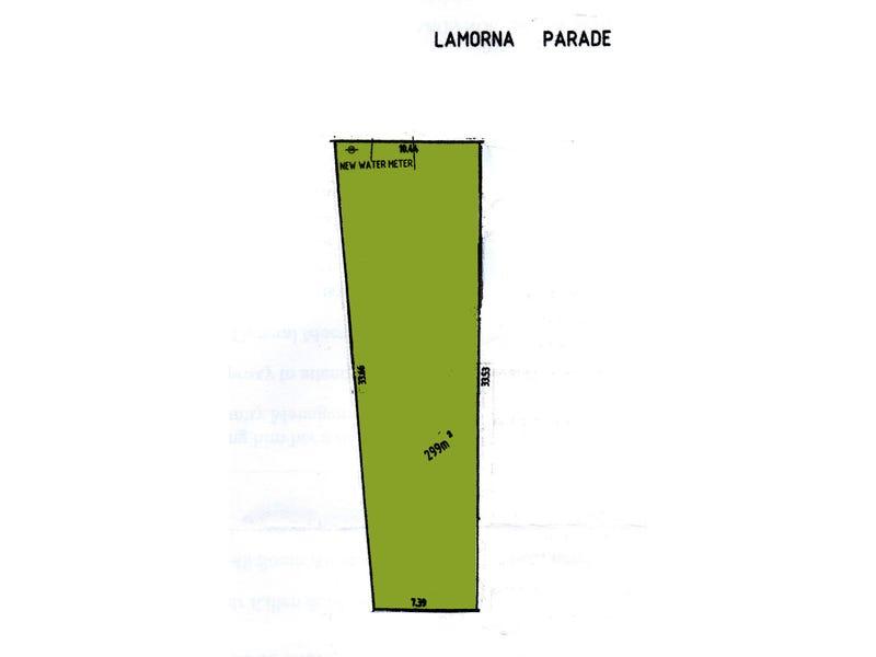 33 Lamorna Parade, Parafield Gardens, SA 5107