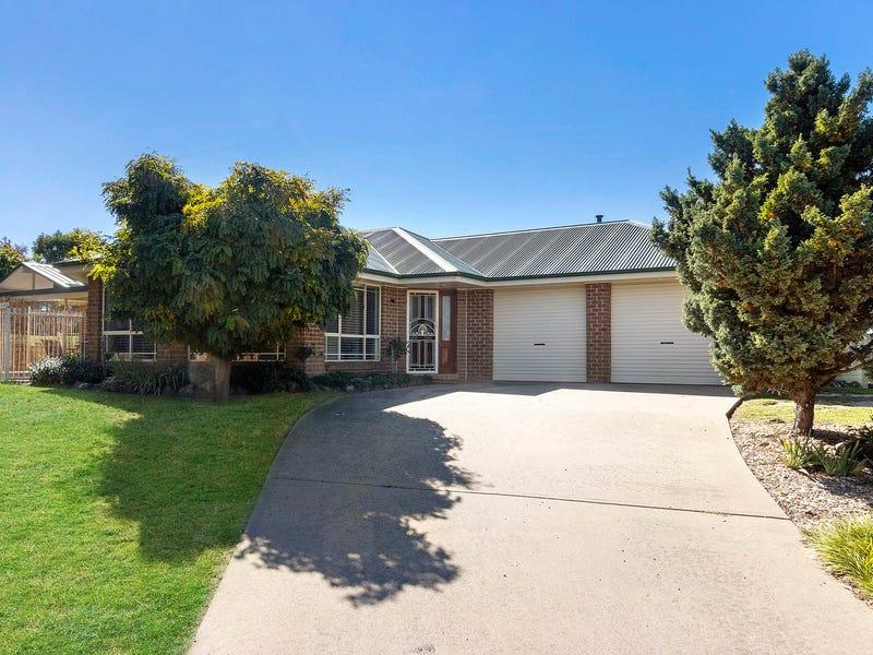 11 Melville Place, Orange, NSW 2800
