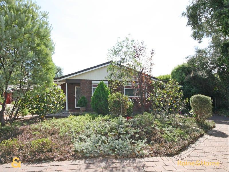 Unit 4, 5 Wattle Street, Morphett Vale, SA 5162