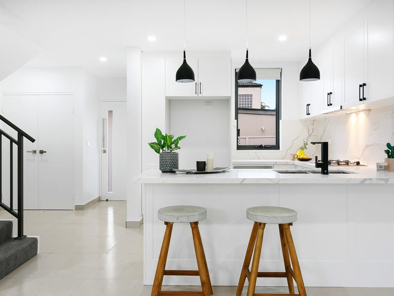 4/35 Campbell Street, Sans Souci, NSW 2219