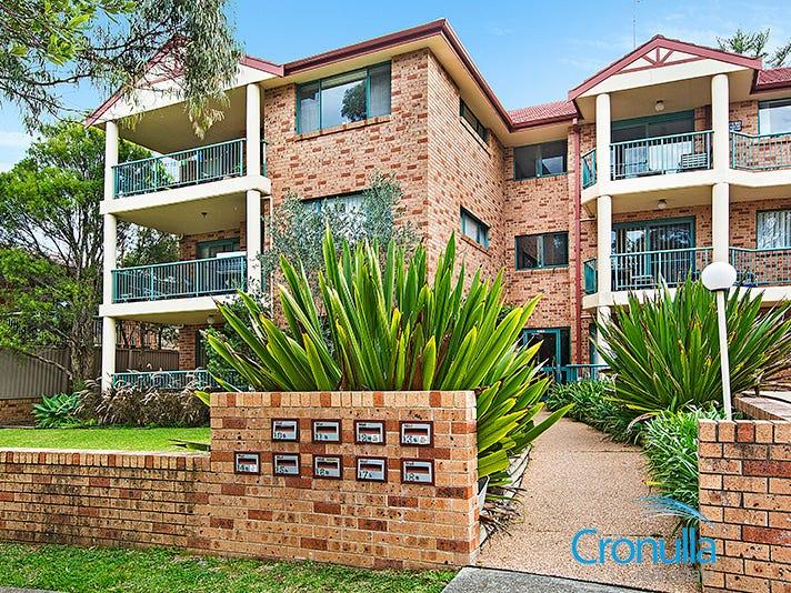 10/35 Judd Street, Cronulla, NSW 2230