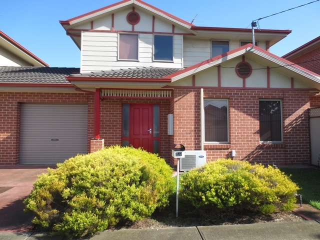59 Angus Avenue, Altona North, Vic 3025