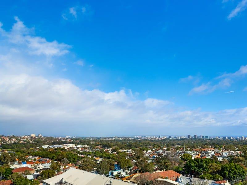 902/80 Ebley Street, Bondi Junction, NSW 2022