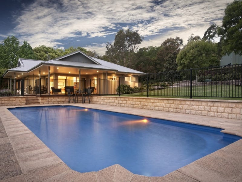 60 Little Jilliby Road, Jilliby, NSW 2259