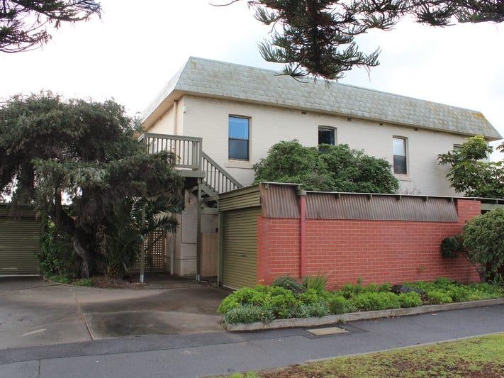 4/67-69 Victoria Street, Victor Harbor, SA 5211
