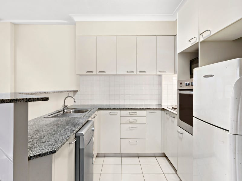 71/214-220 Princes Highway, Fairy Meadow, NSW 2519