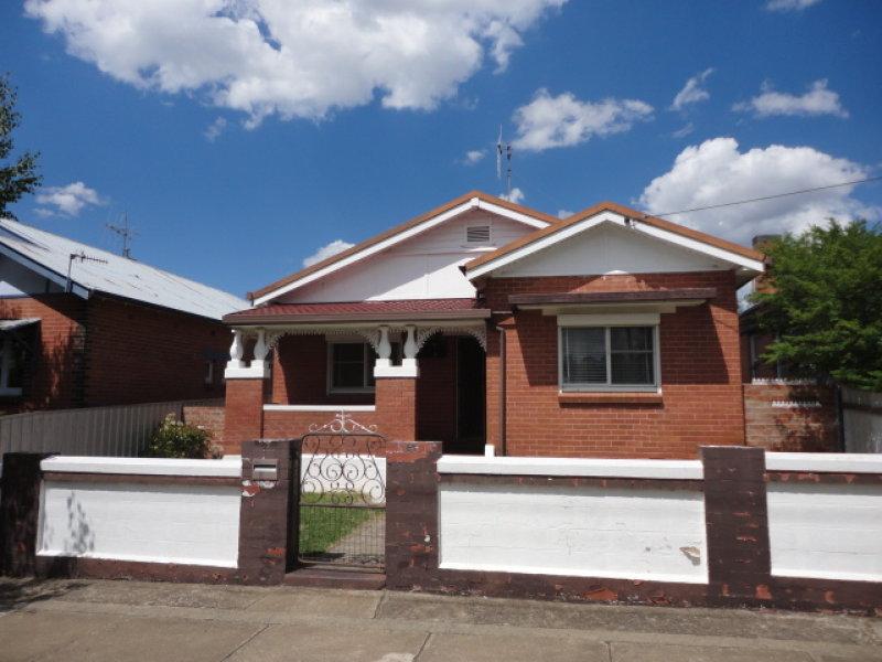 23 ALBERT STREET, Goulburn, NSW 2580