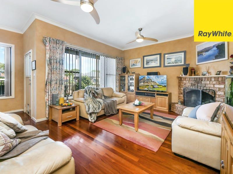 37 Killara Avenue, Riverwood, NSW 2210