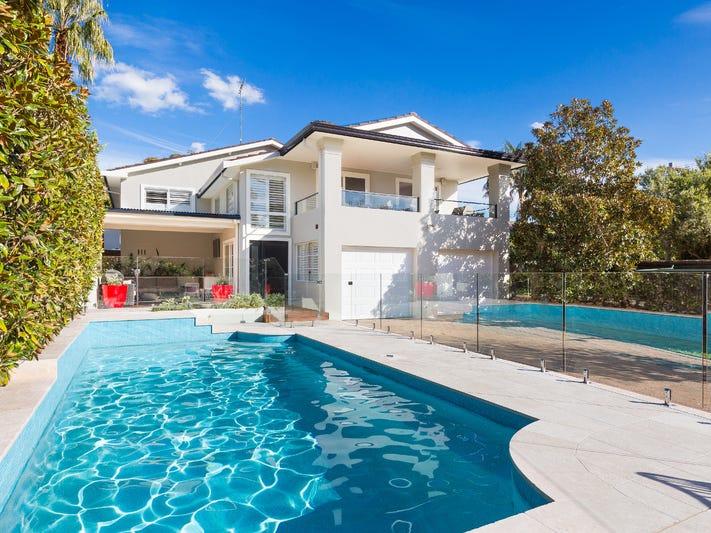 344 Burraneer Bay Road, Caringbah South, NSW 2229