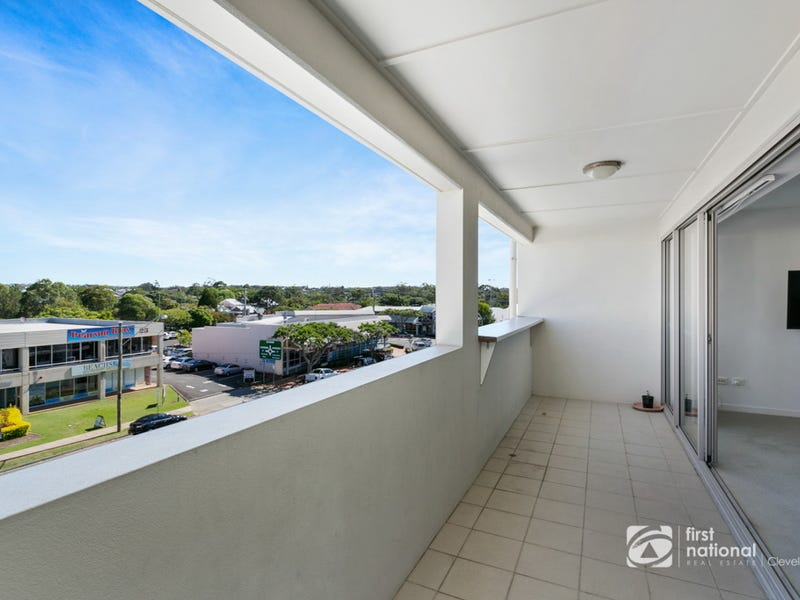 17/32 Middle Street, Cleveland, Qld 4163