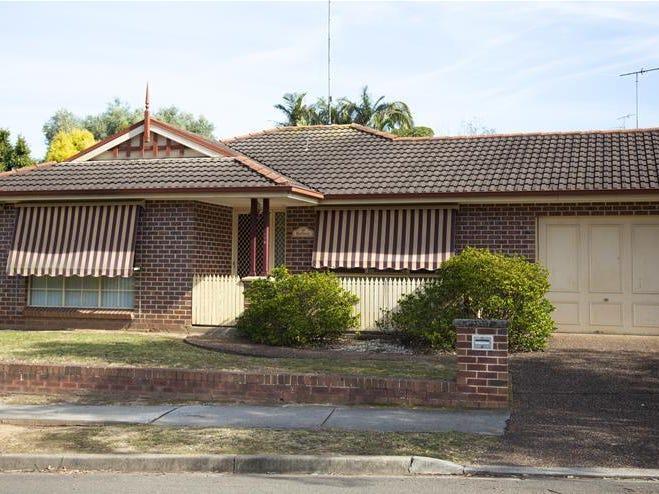 48a Sanderling Street, Hinchinbrook, NSW 2168