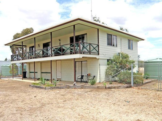 Address available on request, Mount Murchison, Qld 4715