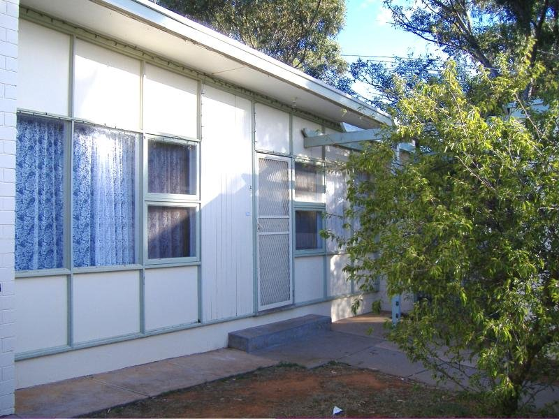 Address available on request, Para Hills, SA 5096